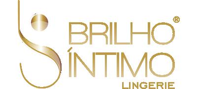 19ab10898 Brilho Íntimo Lingerie - Loja Virtual